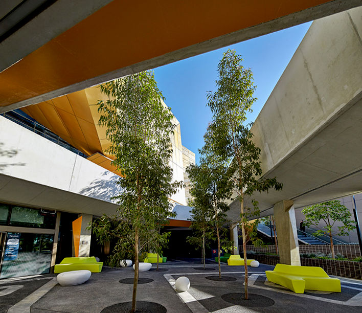 ECU Ngoolark, JCY Architects and Urban Designers, Photographer: Peter Bennetts and Rob Ramsay .jpg