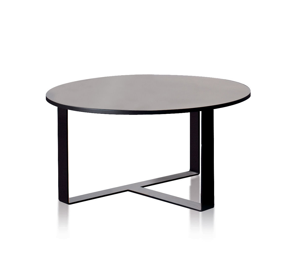 argo table stylecraft coffee table side table. Black Bedroom Furniture Sets. Home Design Ideas