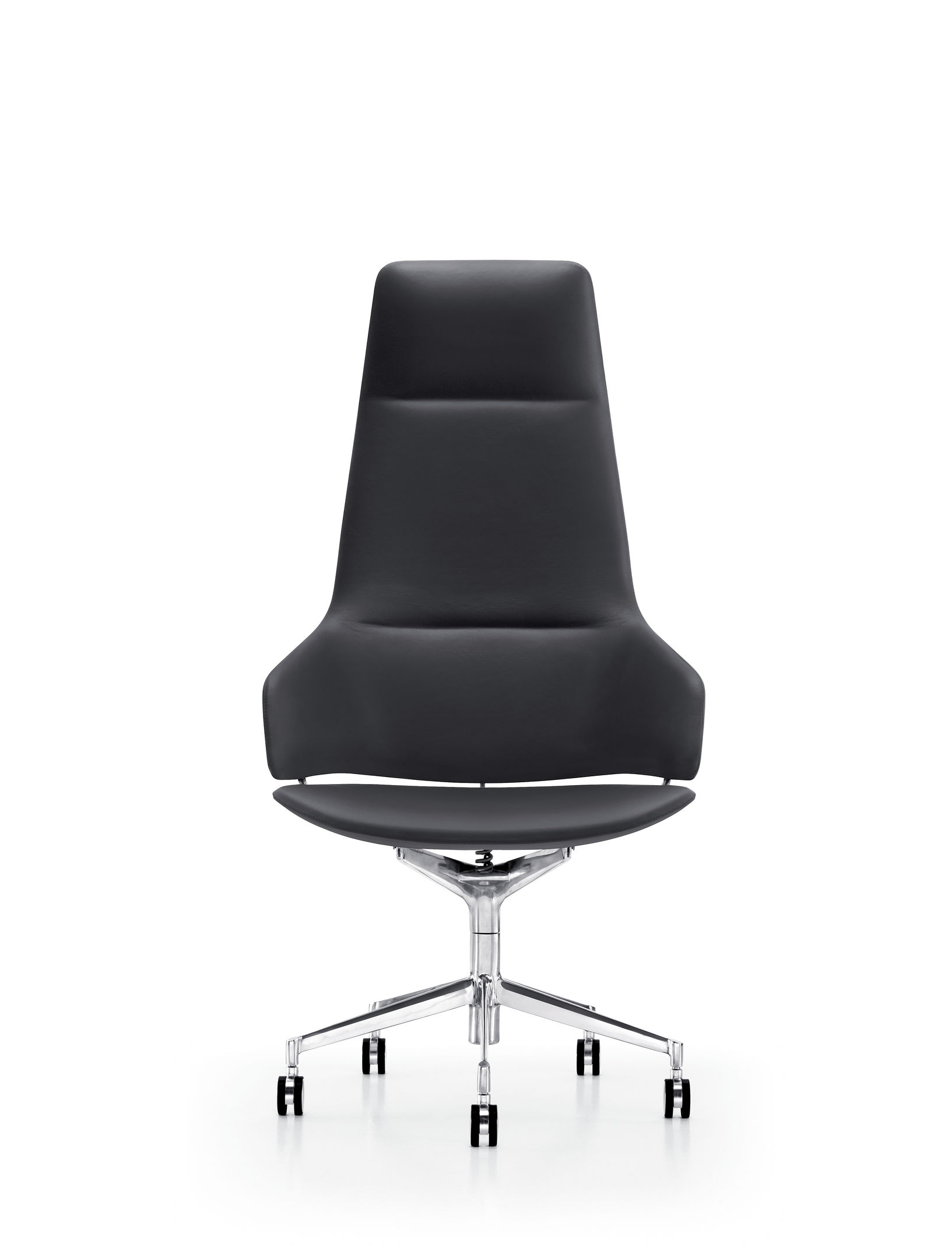 Beautiful Aston Executive Chair By Arper Pictures