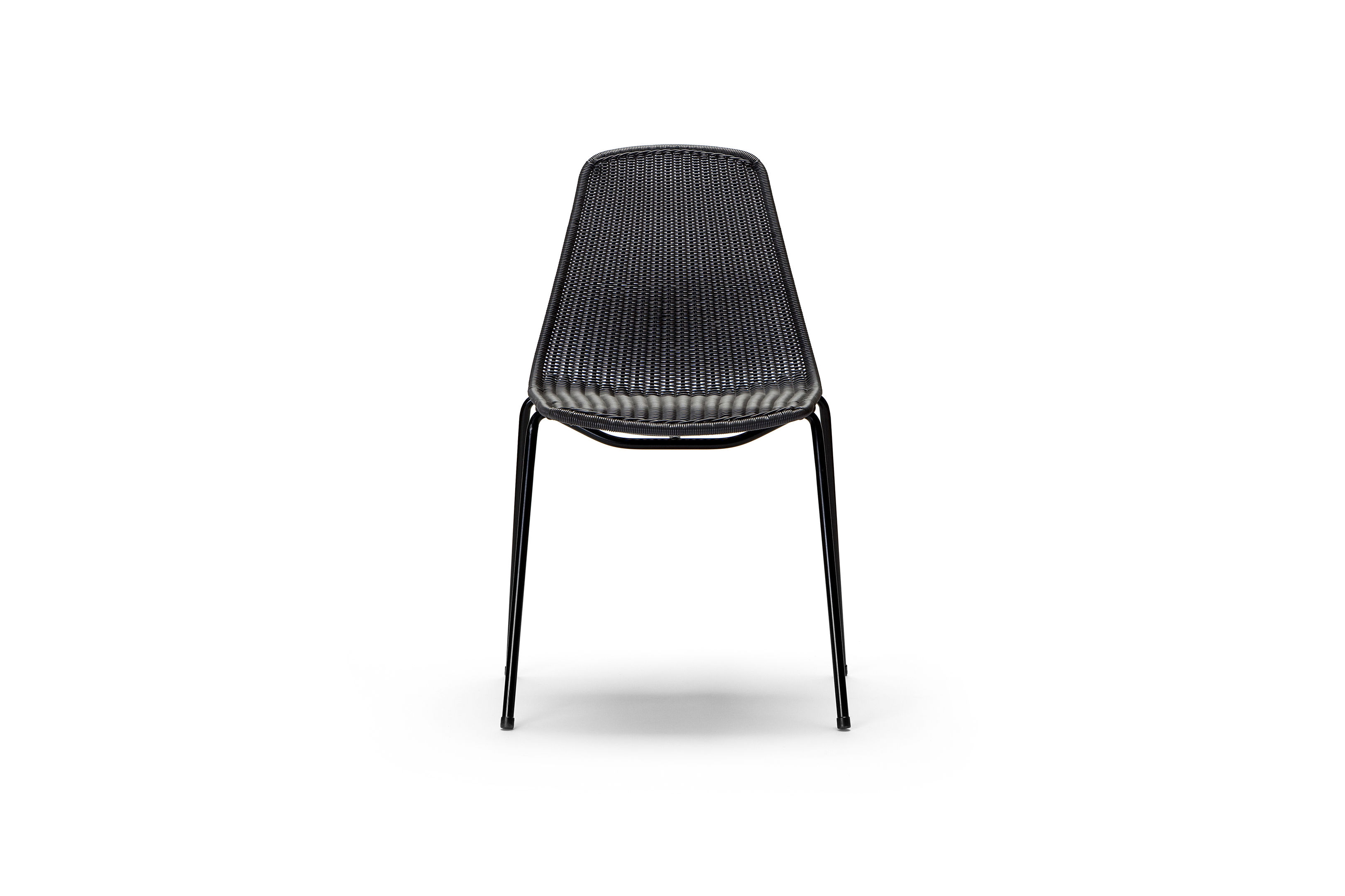 basket adnet seating chairs at style l sale furniture jacques f for lounge chair of woven pair id
