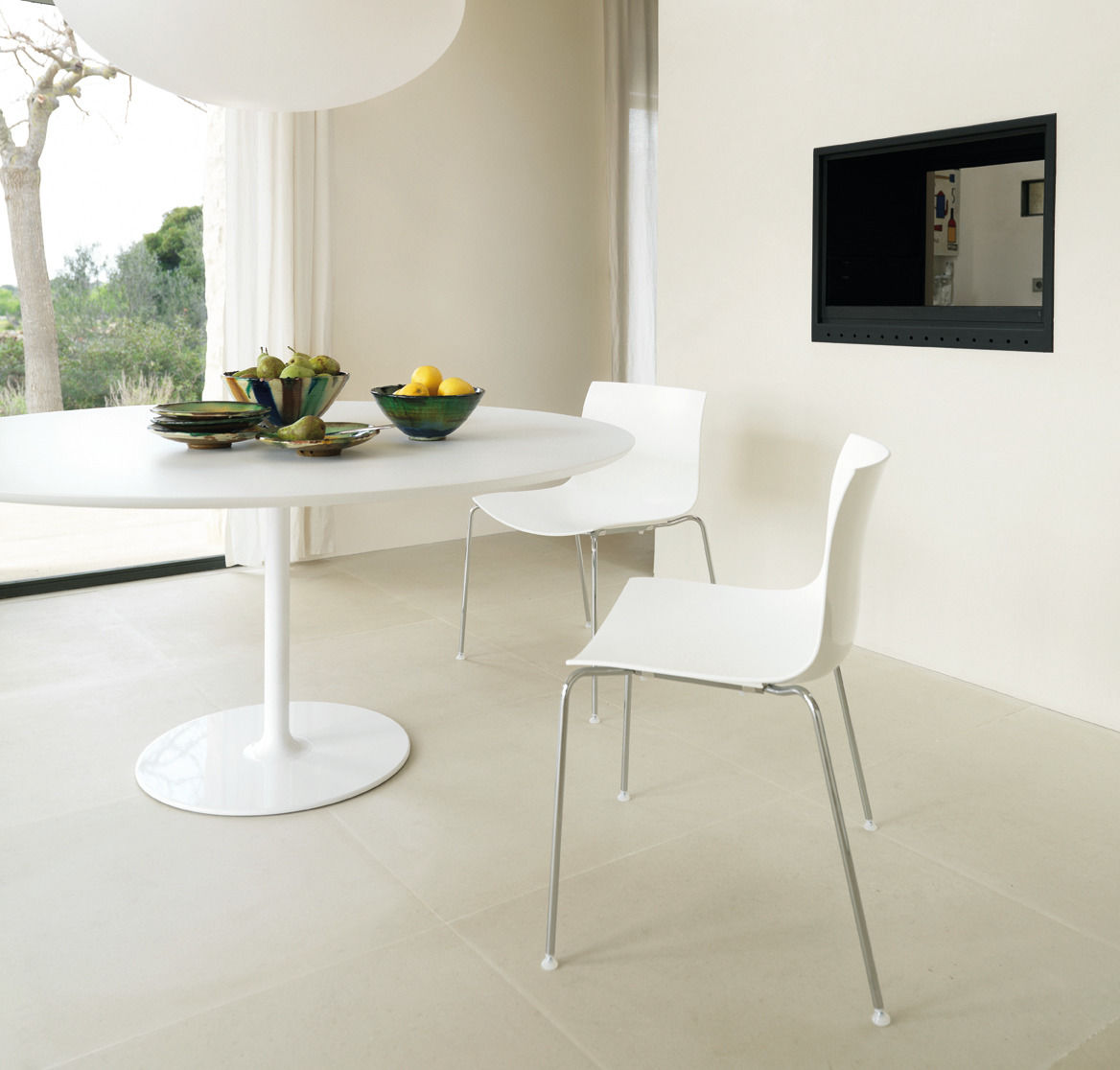 Dizzie Dining Table Stylecraft Meeting Table Dining Table