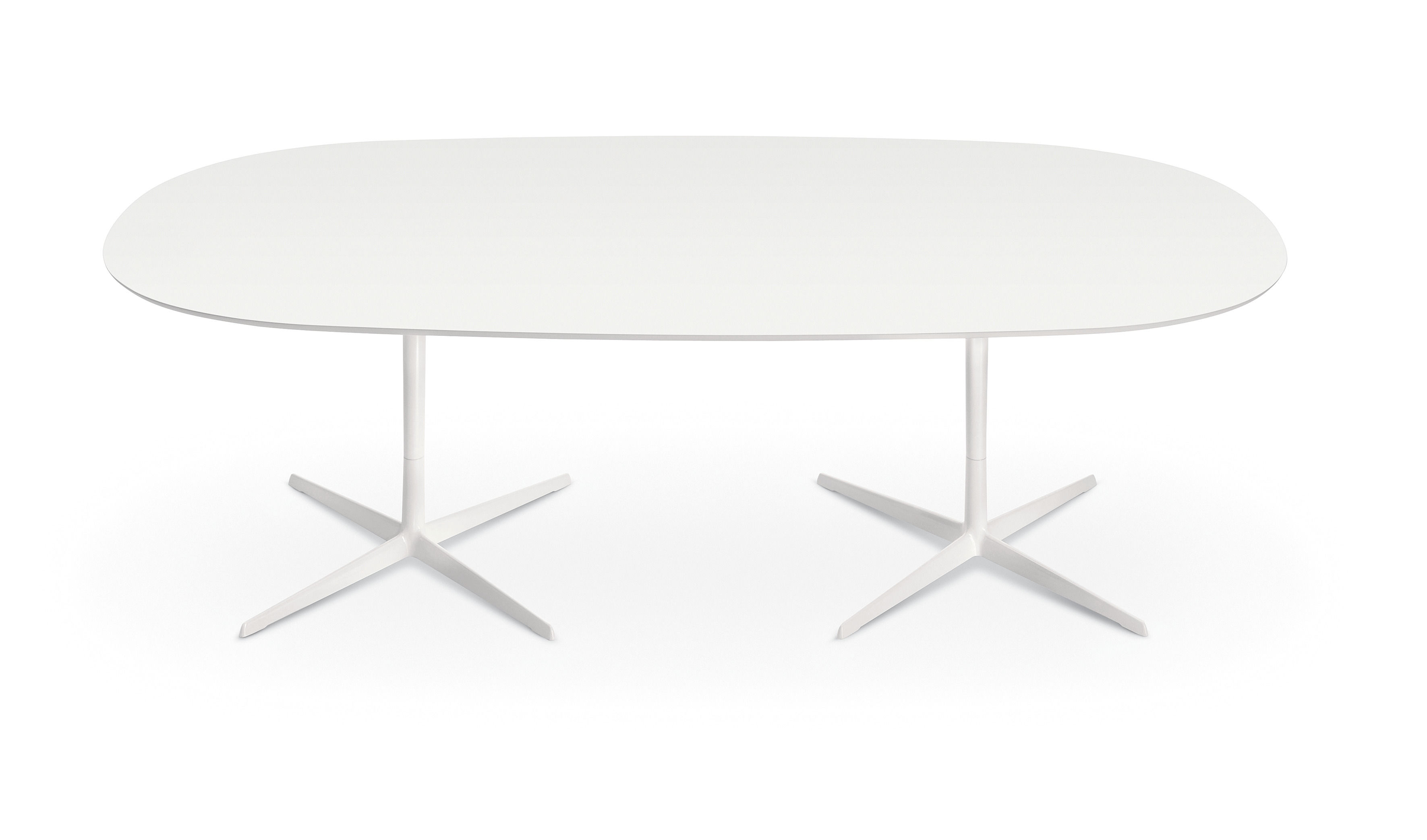 Eolo Table Stylecraft Meeting Table Dining