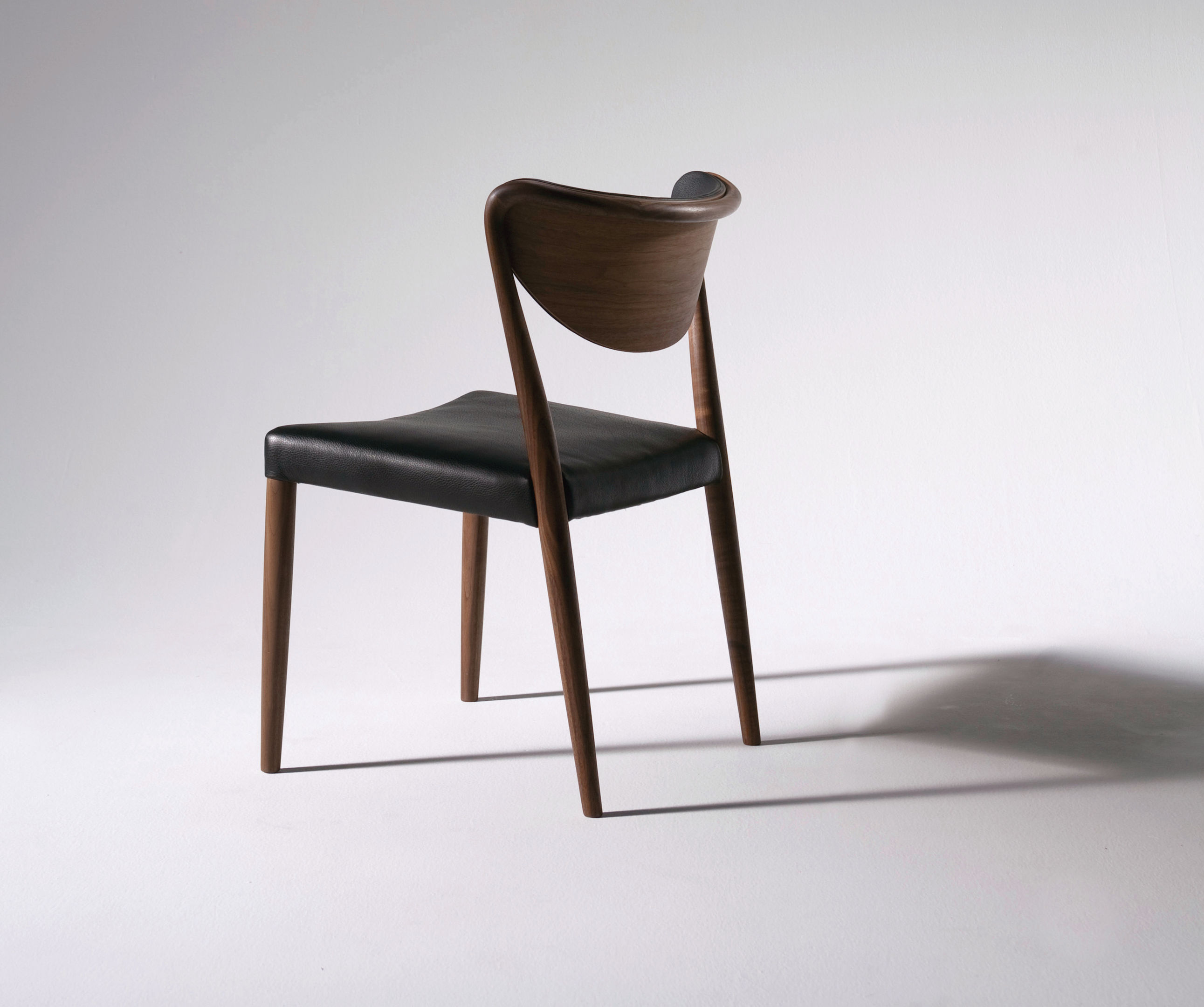 Charmant Marcel Chair