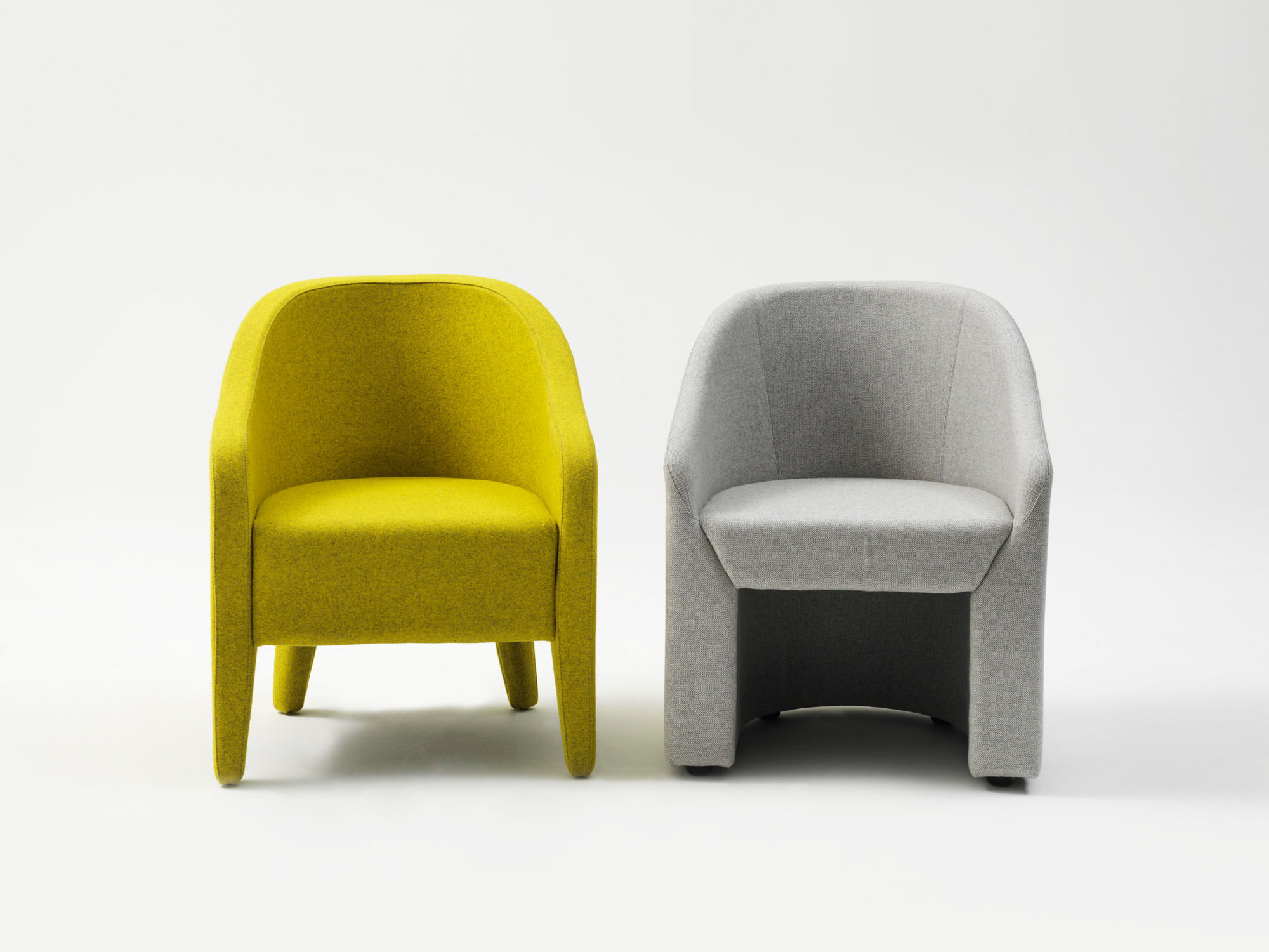 Nub Armchair | Stylecraft | Lounge Chair