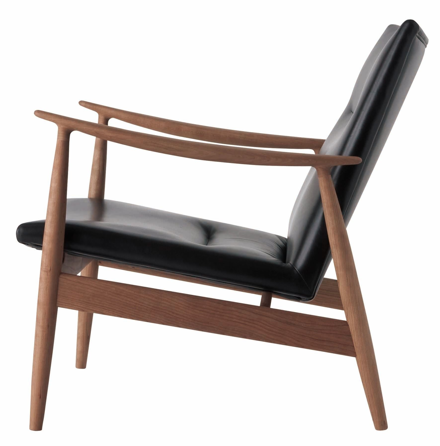 Rivage Easy Chair Stylecraft Lounge Chair
