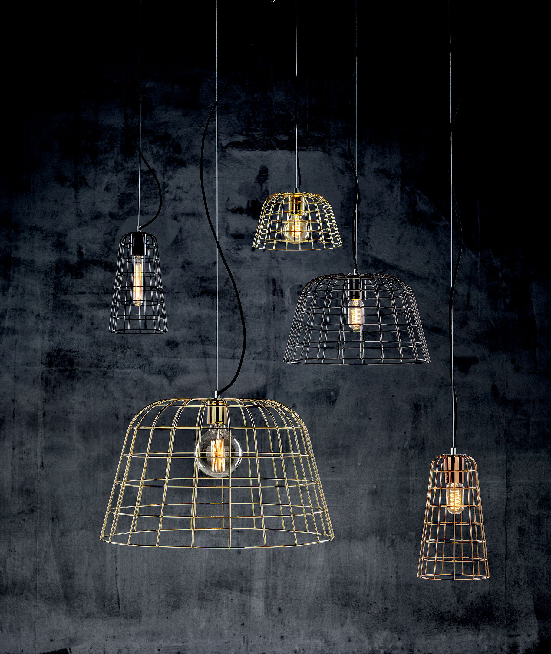 Bolet wire pendant stylecraft lighting more images keyboard keysfo Choice Image