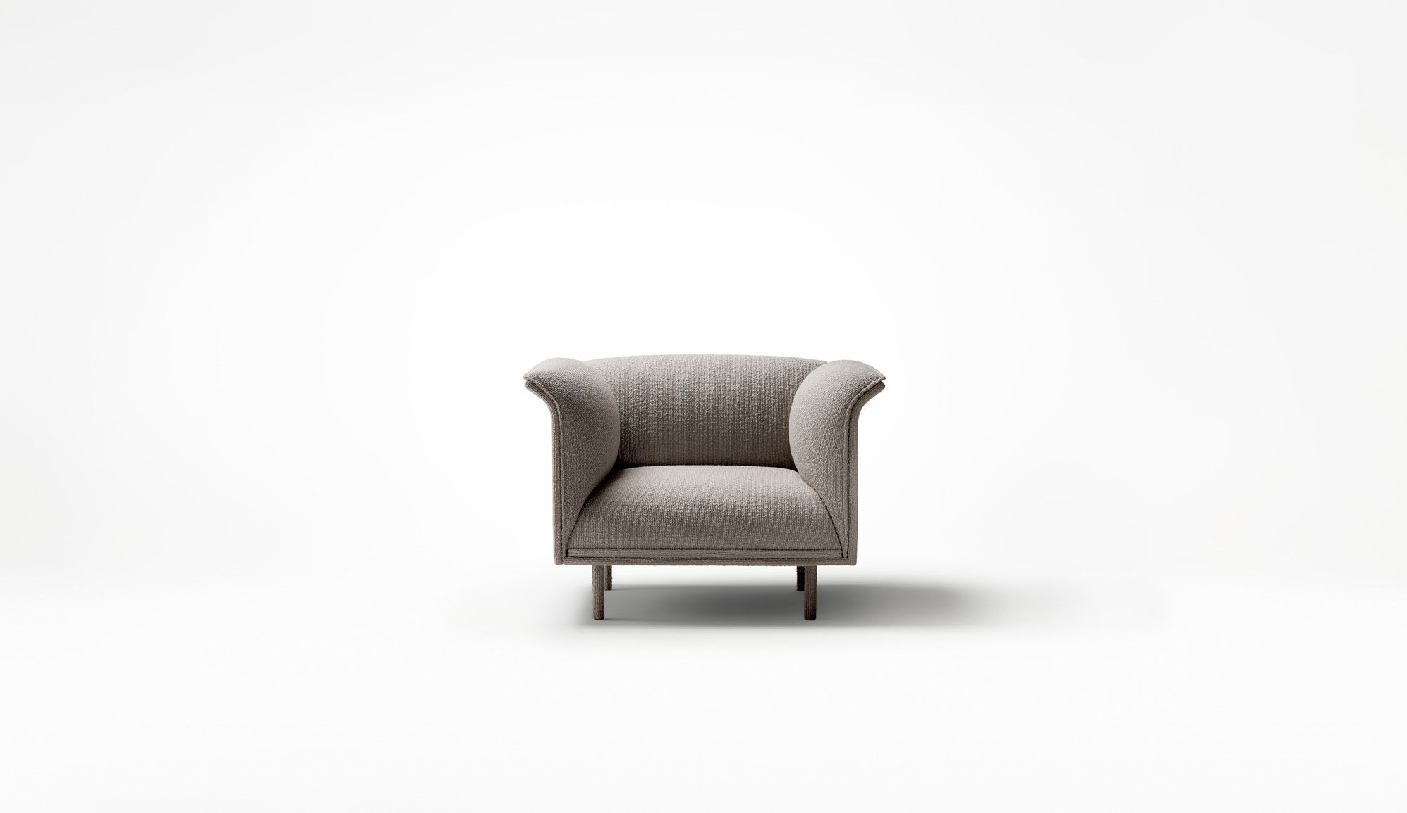 5x Lounge Chair : Noon lounge stylecraft lounging armchair