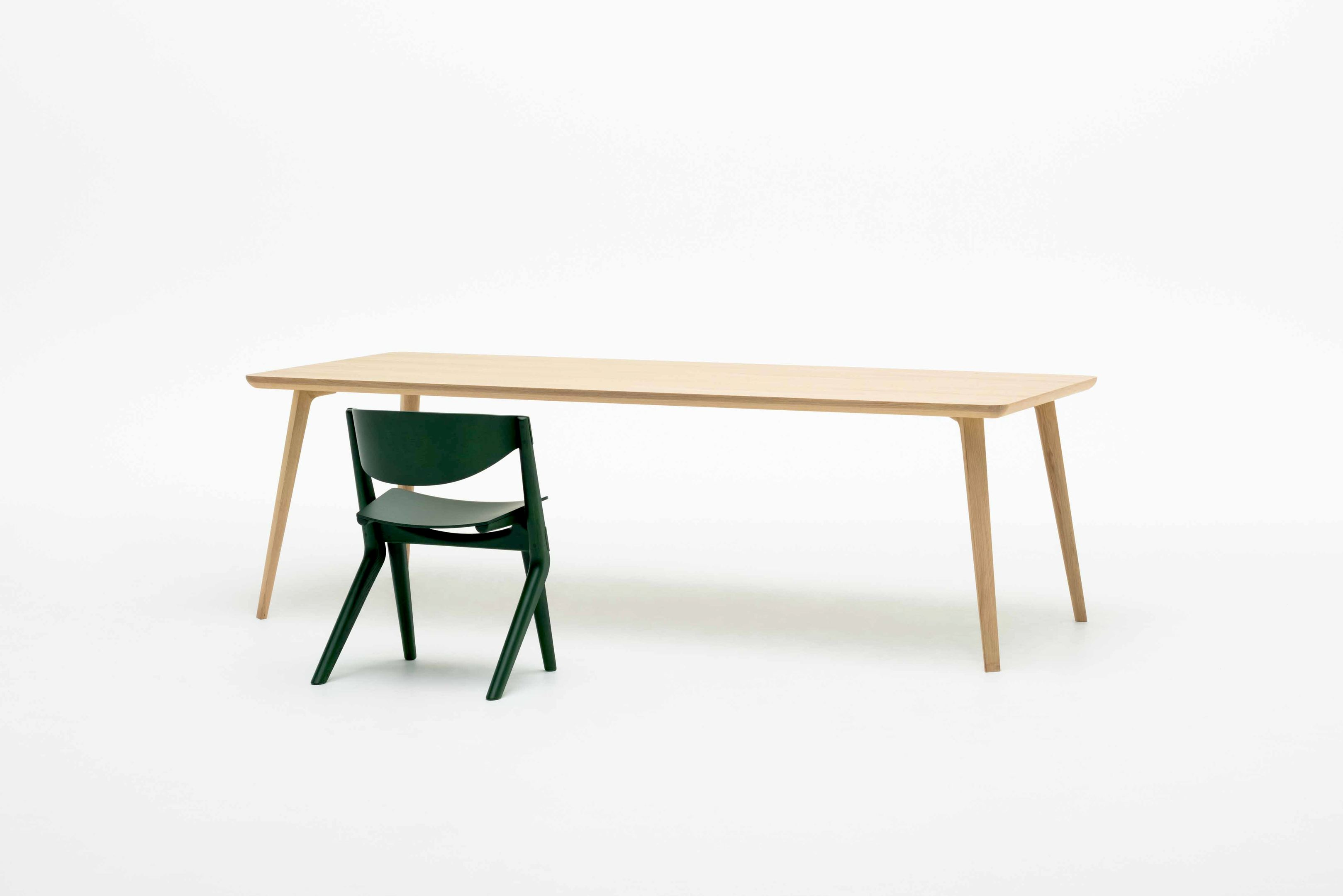 Scout Table Stylecraft Tables Dining Table