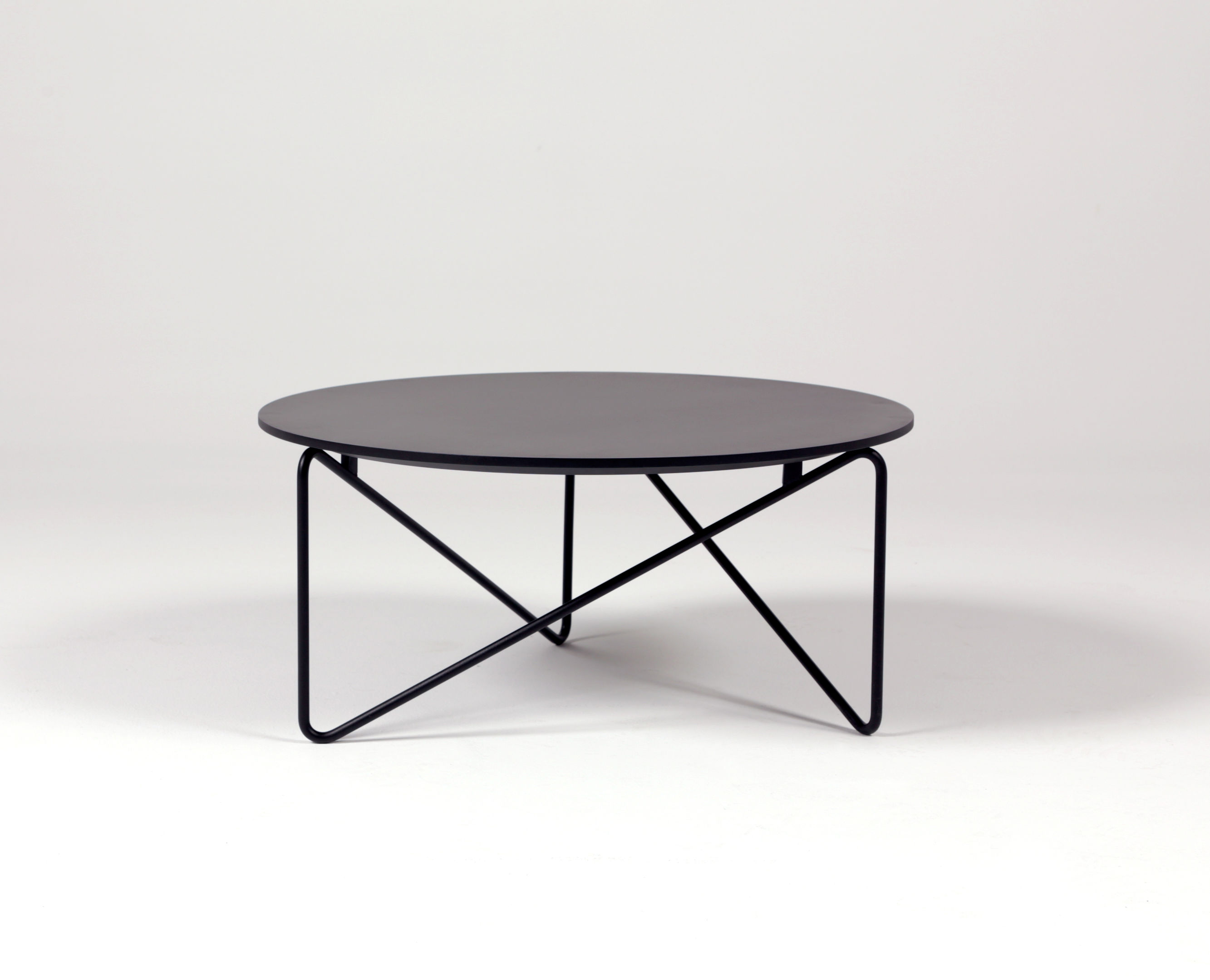 Polygon Coffee Table Stylecraft Coffee Table