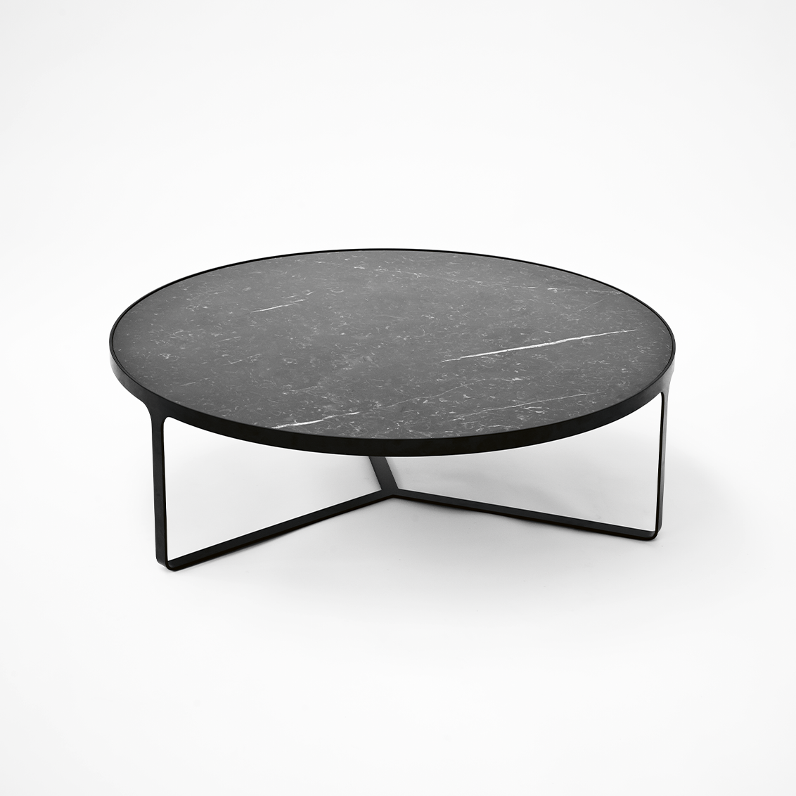Cage Table Stylecraft Coffee Table Side Table