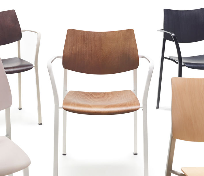 Branka Chair 11