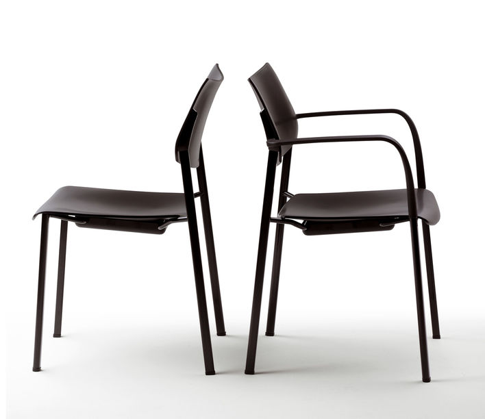 Branka Chair 2