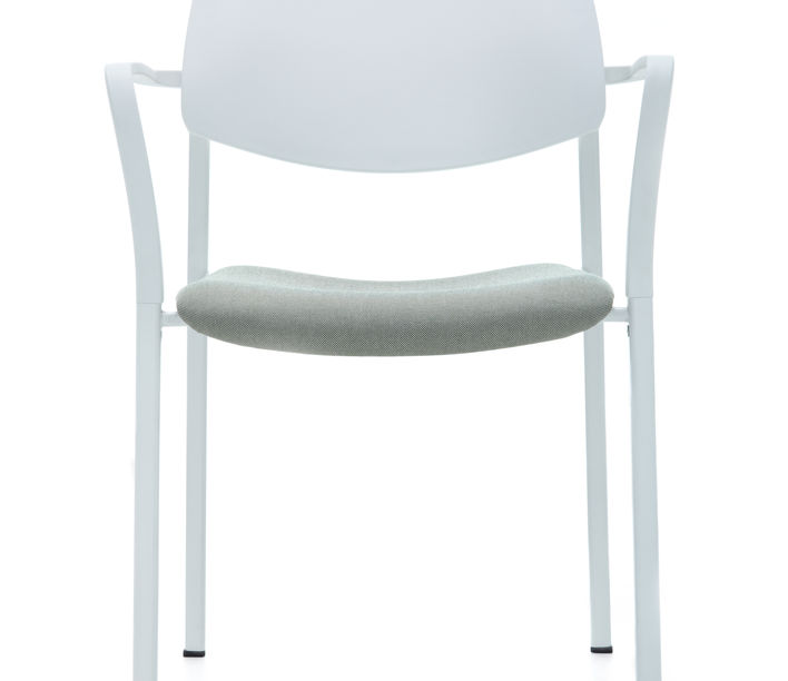 Branka Chair 6