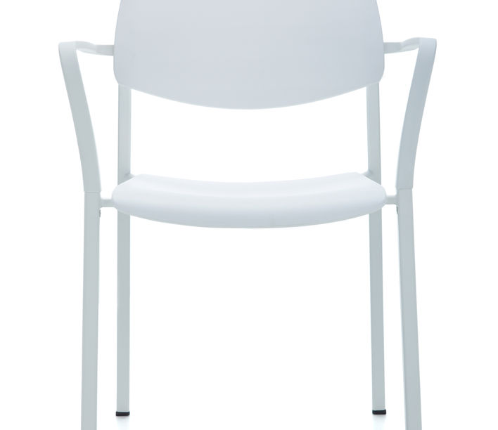 Branka Chair 7