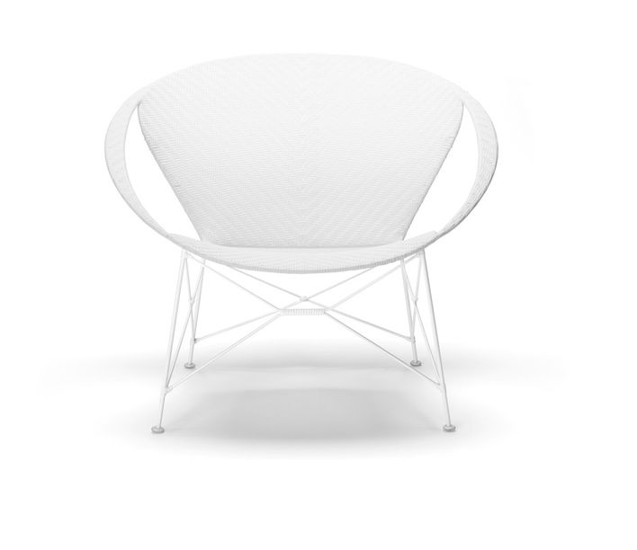 CL326 Lounge Chair 4