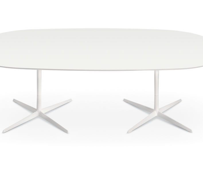 Eolo Table 4