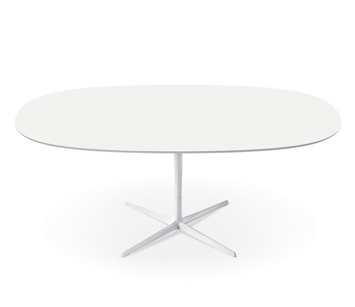 Eolo Table 6