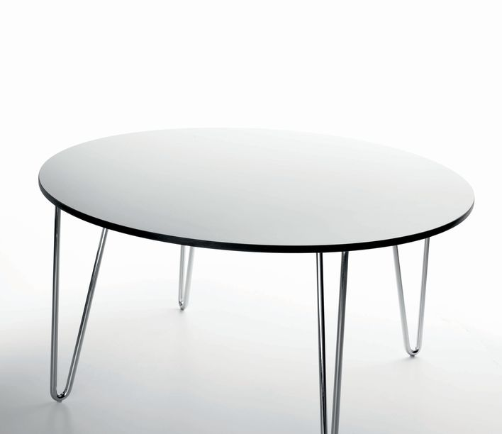 Gorka Wire Table 3