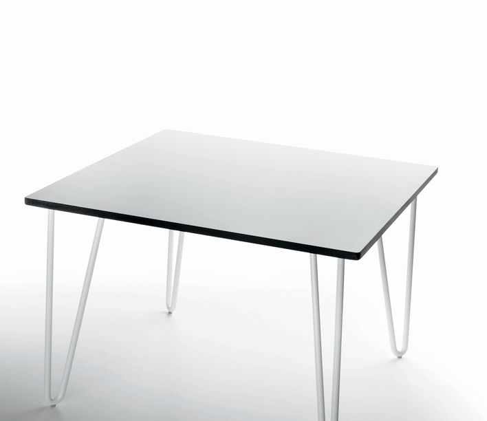 Gorka Wire Table 4