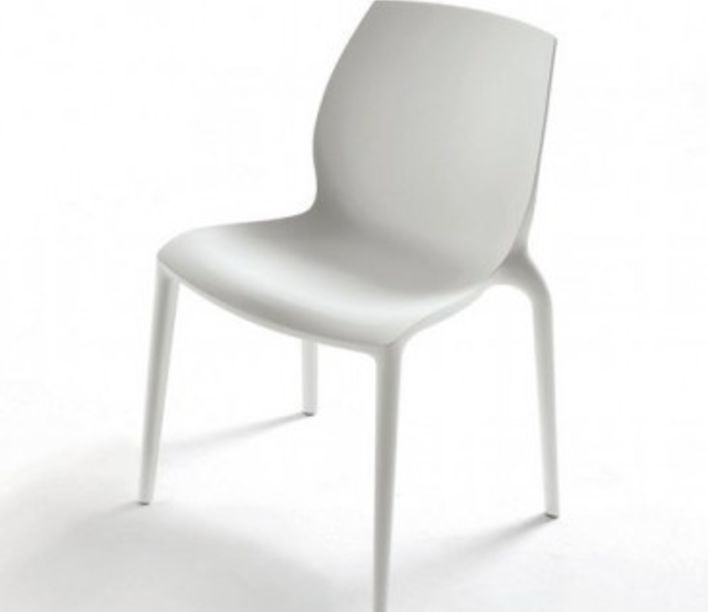 Hidra Chair 2