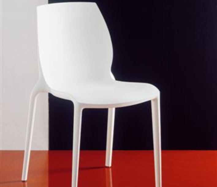 Hidra Chair 4