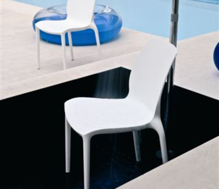 Hidra Chair 5