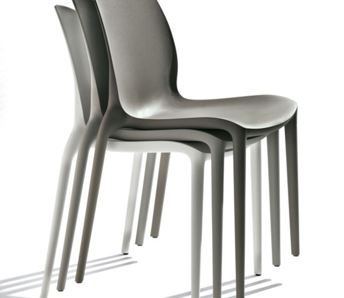 Hidra Chair 8