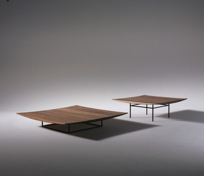 Ibia Forte Coffee Table 2