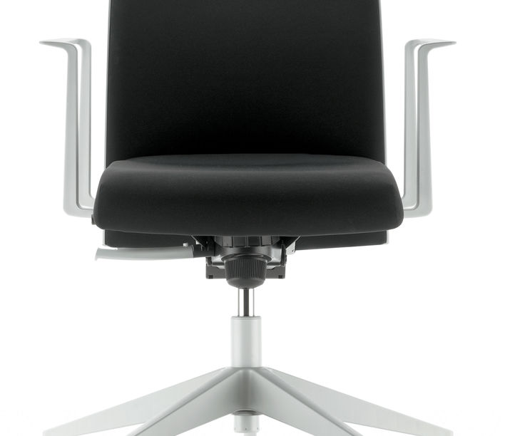 Muga 2 Chair 2