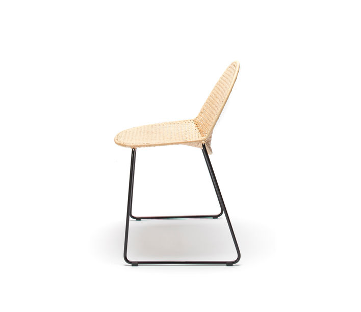 Reef Chair 3