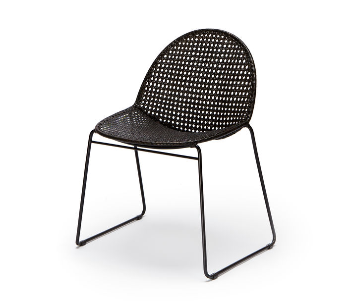 Reef Chair 4