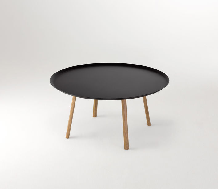 Tailored Coffee Table_5.jpg