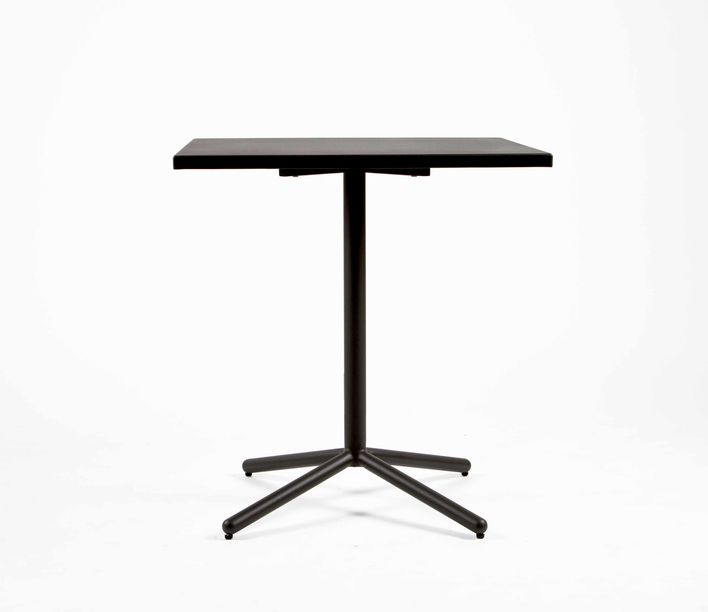 a600_pedestal_table_2.jpg