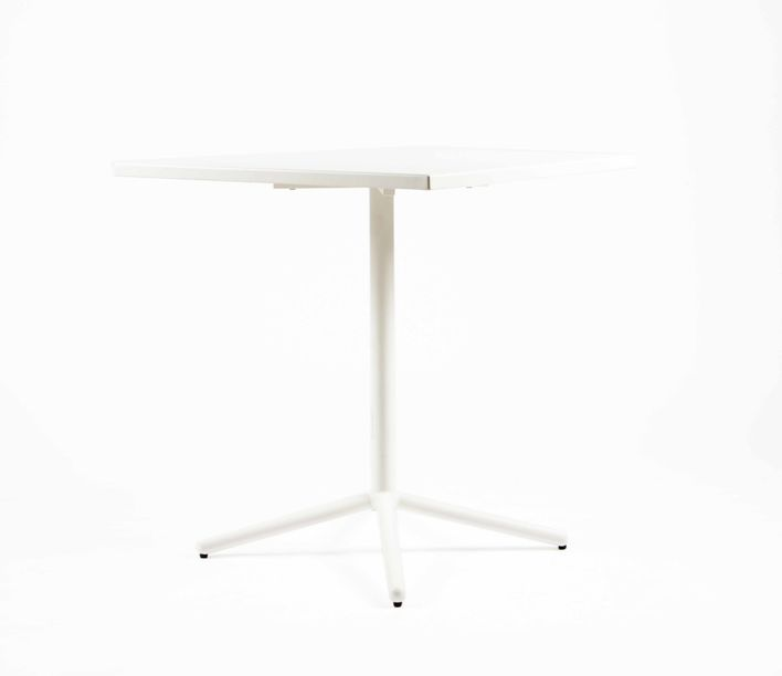 a600_pedestal_table_5.jpg
