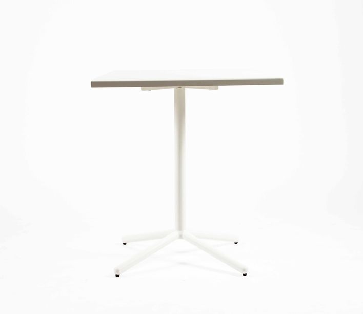 a600_pedestal_table_6.jpg