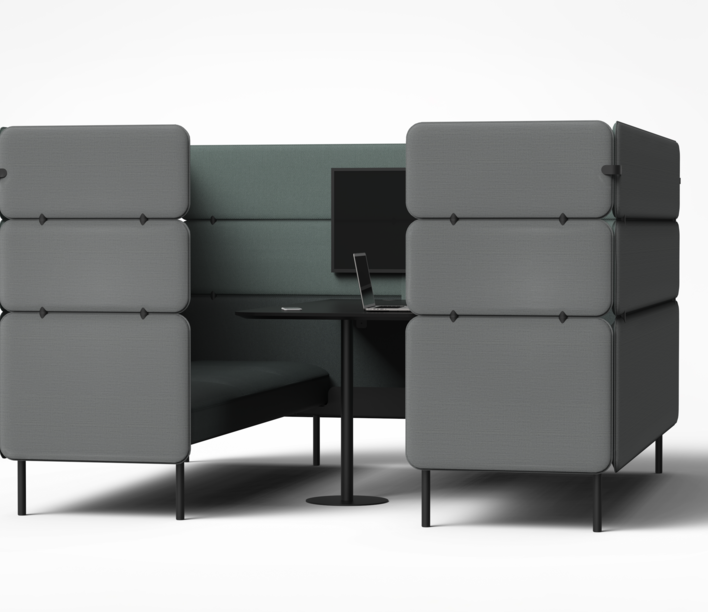 Ross Gardam | Adapt Hub | Exclusively available from Stylecraft