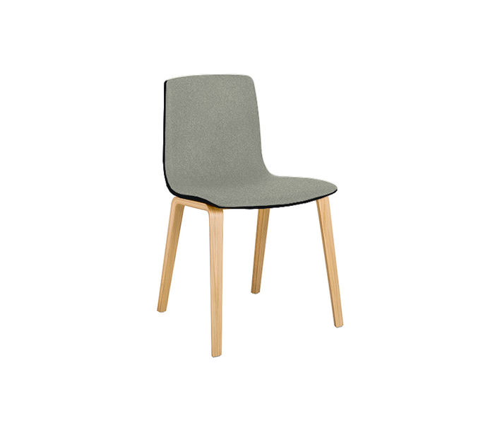arper_aava_chair_4woodlegs_polypropylene-front-face-upholstery_3966.jpg