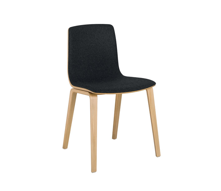 arper_aava_chair_4woodlegs_wood-front-face-upholstery_3938.jpg