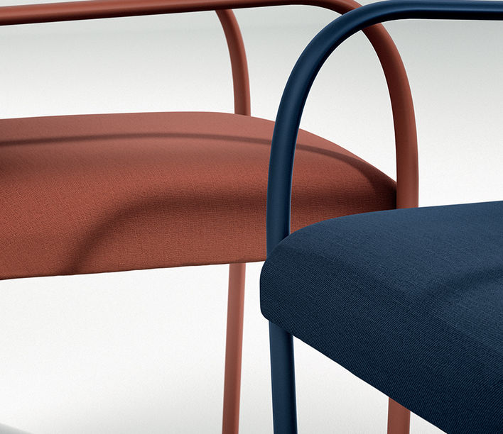 arper_arcos_armchair_ph-marcocovi_sled_upholstery_6101_3.jpg