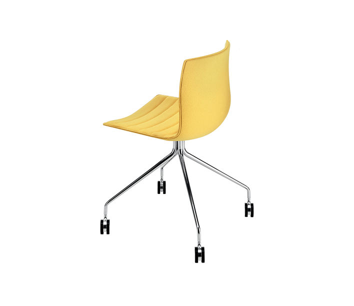 arper_catifa46_chair_trestlefixed_cro_removable-cover_0315.jpg