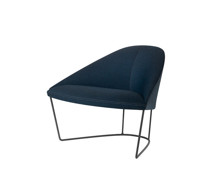 arper_colina_m_armchair_lounge_sled_4303_1.jpg