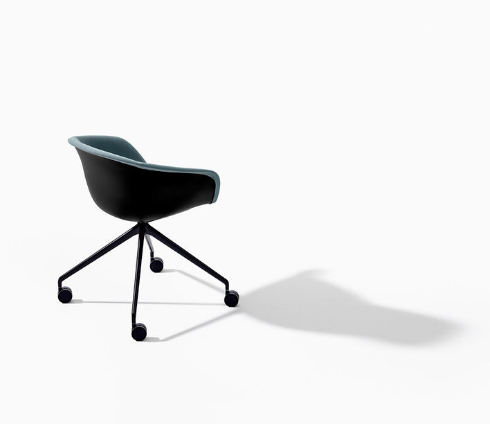 arper_duna02_marcocovi_chair_testle-fixed_v39_front-face-upholstery_4217_1.jpg
