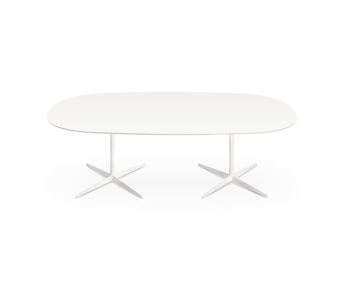arper_eolo_table_h74cm_double-base_mdf_250x121cm_0786.jpg