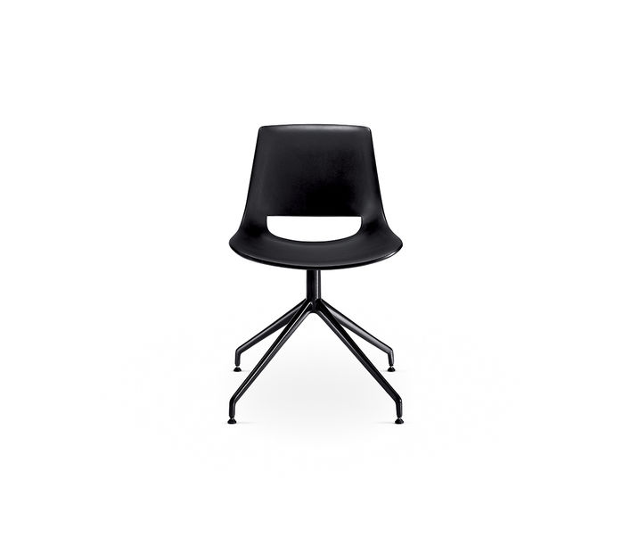 arper_palm_chair_trestle-swivel_polyethylene_1206_2.jpg