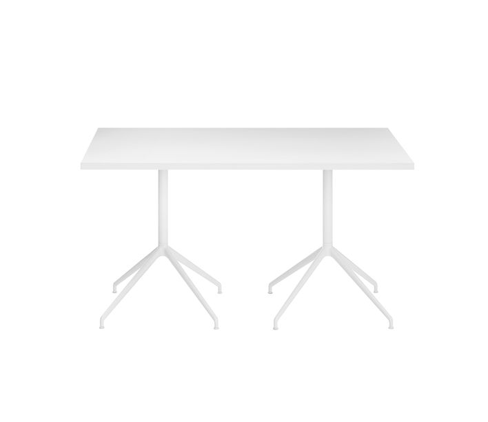 arper_yop_table_h74_v12_double-base_squared-top_lm1_78x178_5722.jpg