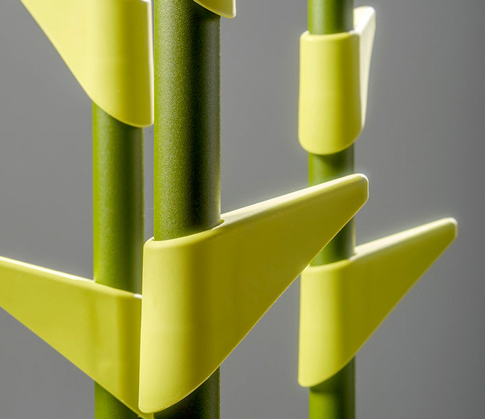 bamboo_steel_case_coat_stand_1.jpg