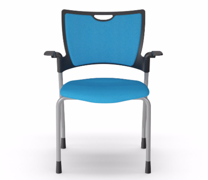 bella-front-witharmrests.png