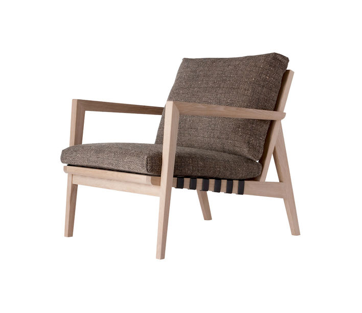 blava_easy_chair_7.jpg