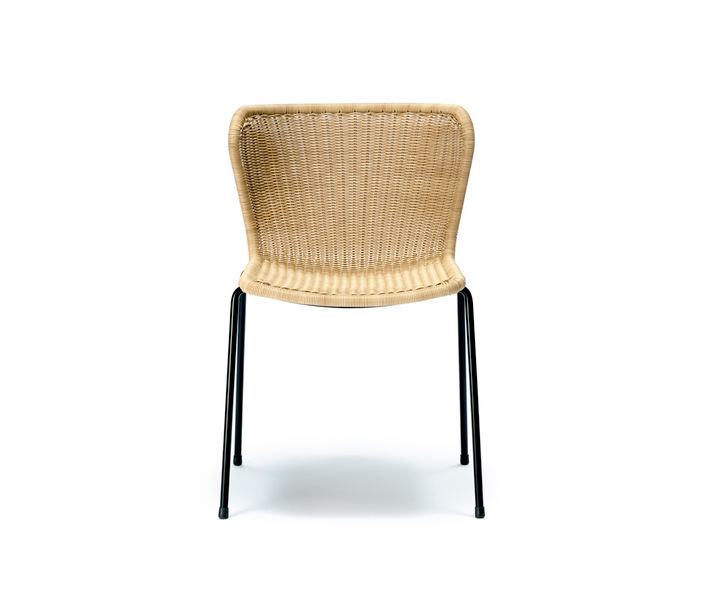 C603 Chair Outdoor | Feelgood Designs | Stylecraft