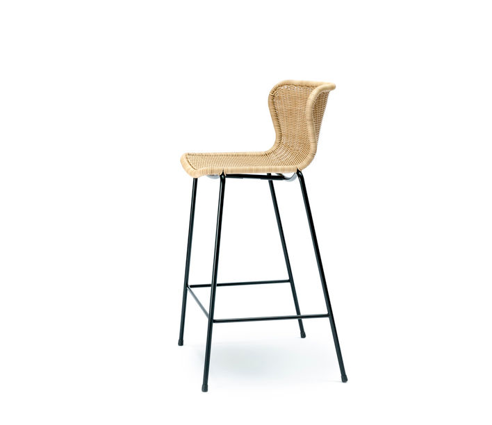 C603 Barstool Outdoor | Feelgood Designs | Stylecraft